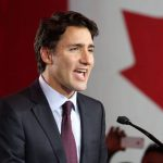 Liberals to Cut Small Business Taxes
