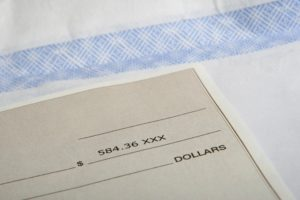 Leveraging Payroll Data to Enhance Business Health and Performance